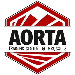 Aorta Training Center