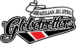 BJJ Globetrotters affiliated